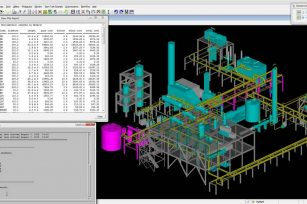 Training Cosultancy Geoken Tech Services Nig Ltd
